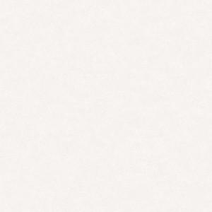 纯色粗布壁纸-ID:4015184