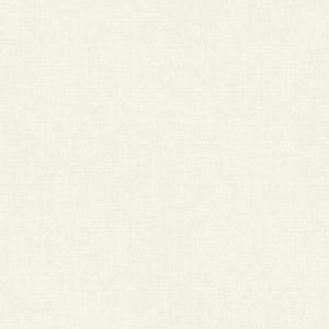 纯色粗布壁纸-ID:4015187