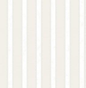 条纹壁纸-ID:4015190