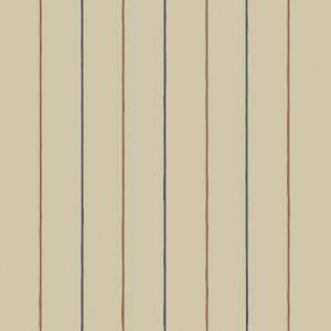条纹壁纸-ID:4015196