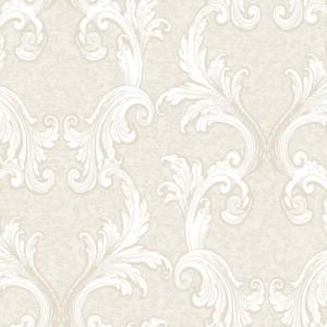 欧式花纹壁纸-ID:4015229