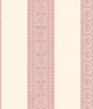 条纹壁纸-ID:4015318