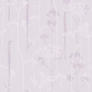 现代花纹壁纸-ID:4015376