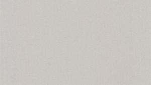 纯色粗布壁纸-ID:4015380