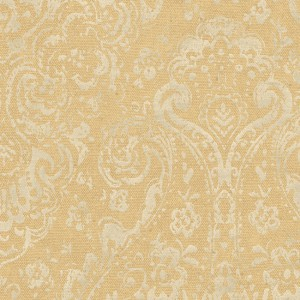 欧式花纹壁纸-ID:4015414