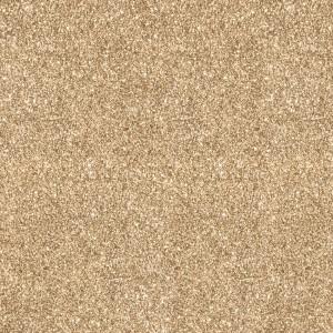 纯色粗布壁纸-ID:4015437