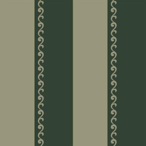 条纹壁纸-ID:4015442