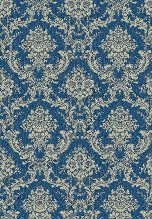 欧式花纹壁纸-ID:4015545