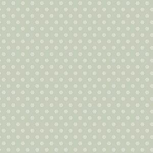英伦花纹壁纸-ID:4015663