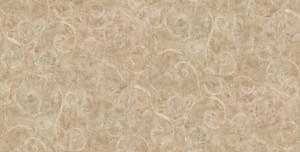 欧式花纹壁纸-ID:4015667