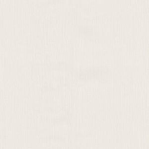 纯色粗布壁纸-ID:4015669