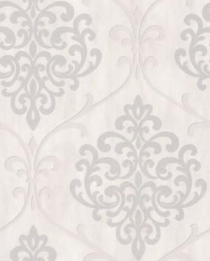 欧式花纹壁纸-ID:4015672