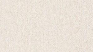 纯色粗布壁纸-ID:4015674