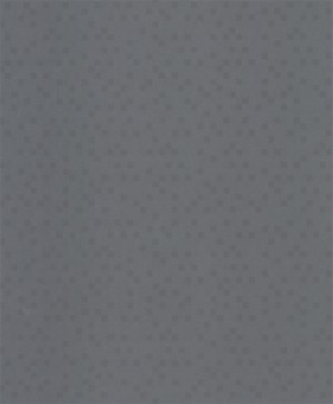 纯色粗布壁纸-ID:4015695
