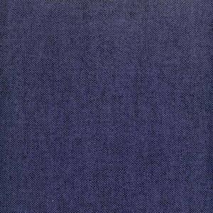 纯色粗布壁纸-ID:4015702
