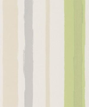 条纹壁纸-ID:4015703