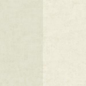 纯色粗布壁纸-ID:4015704