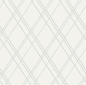 现代花纹壁纸-ID:4015710