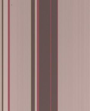 条纹壁纸-ID:4015850