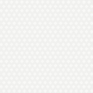田园花纹壁纸-ID:4015873
