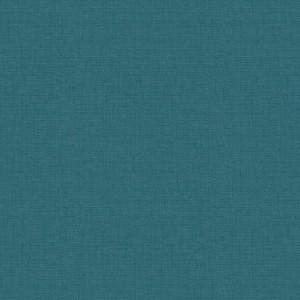 纯色粗布壁纸-ID:4015907