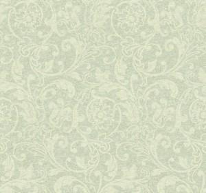 欧式花纹壁纸-ID:4015922