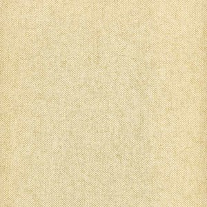 纯色粗布壁纸-ID:4015924
