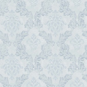 欧式花纹壁纸-ID:4015925