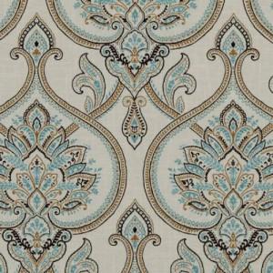欧式花纹壁纸-ID:4015927