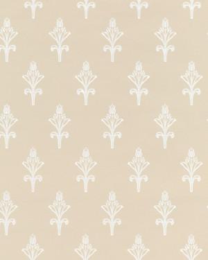 英伦田园花纹壁纸-ID:4015930