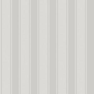 条纹壁纸-ID:4015960