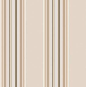 条纹壁纸-ID:4016000
