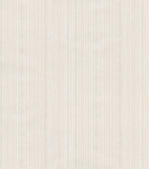 纯色粗布壁纸-ID:4016141