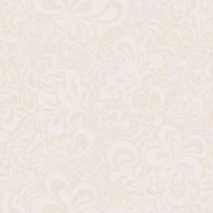 现代花纹壁纸-ID:4016173