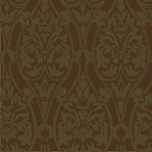 欧式花纹壁纸-ID:4016178