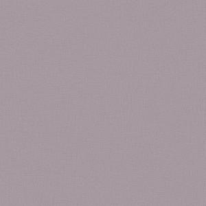 纯色粗布壁纸-ID:4016180