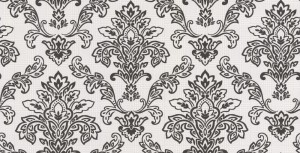 欧式花纹壁纸-ID:4016187