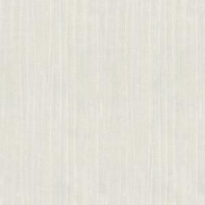 纯色粗布壁纸-ID:4016200