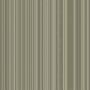 条纹壁纸-ID:4016208