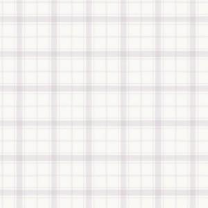 格子壁纸-ID:4016221