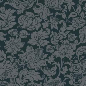 欧式花纹壁纸-ID:4016437