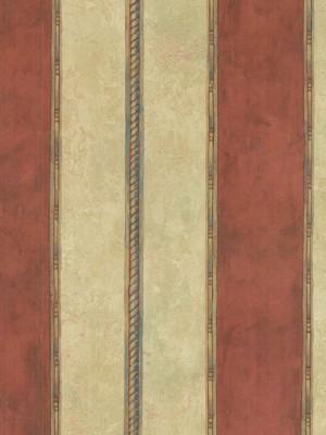 条纹壁纸-ID:4016451