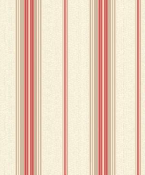 条纹壁纸-ID:4016459