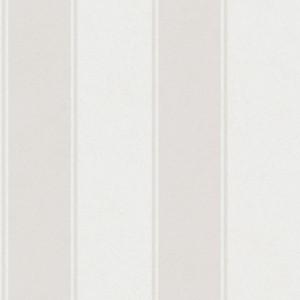 条纹壁纸-ID:4016461
