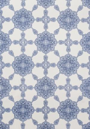现代花纹壁纸-ID:4016466