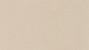 纯色粗布壁纸-ID:4016471