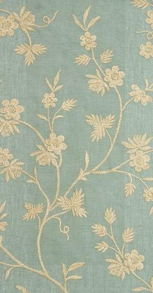 欧式花纹壁纸-ID:4016490