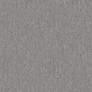 纯色粗布壁纸-ID:4016501