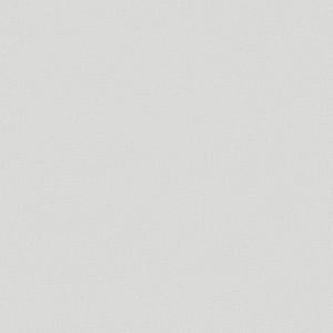 纯色粗布壁纸-ID:4016508