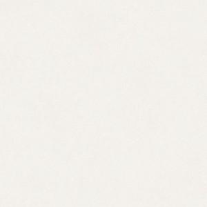 纯色粗布壁纸-ID:4016509